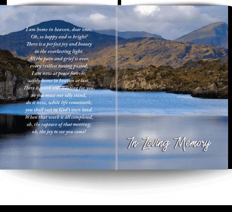 Kerry Memorial Card 1-02
