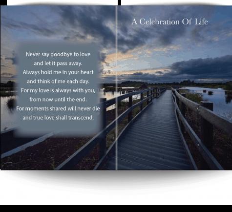 Kildare Memorial Card 1-02
