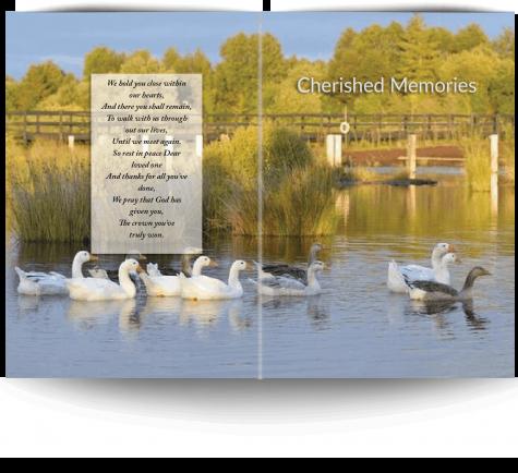 Kildare Memorial Card 2-02