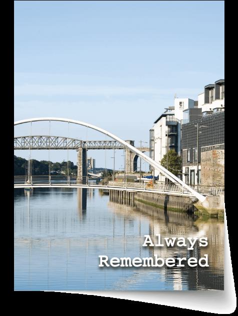 Louth Memorial Card 2-03