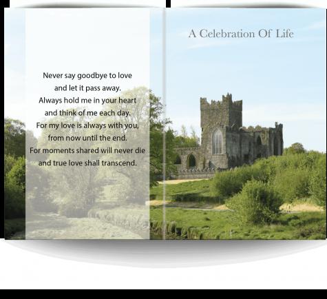 Wexford Memorial Card 1-02