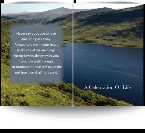 Wicklow Memorial Card 1-02