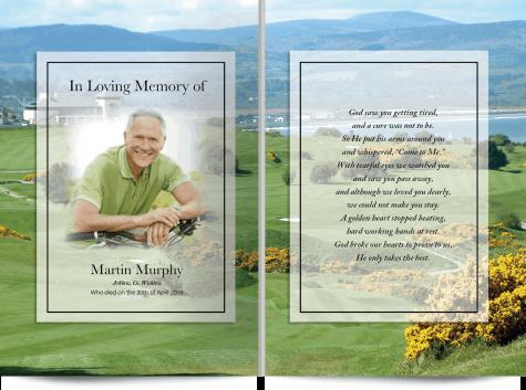Wicklow Memorial Card 2-01