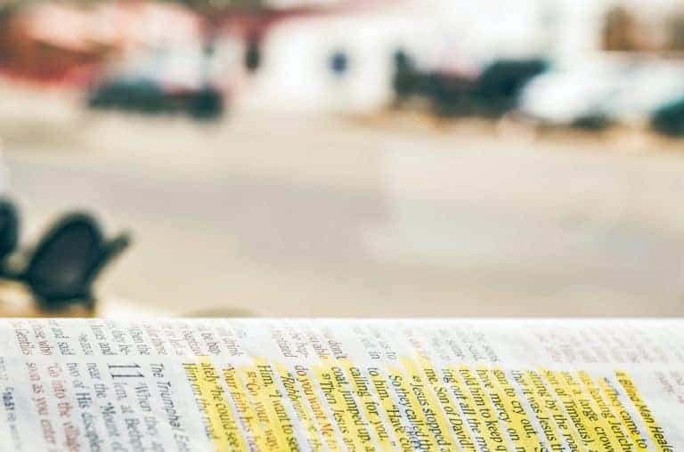 Short Bereavement Verses